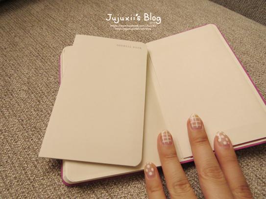 MOLESKINE 2015 Weekly Diary-Planner-Pink Pink22