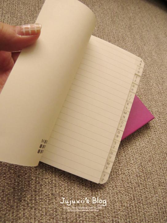 MOLESKINE 2015 Weekly Diary-Planner-Pink Pink23