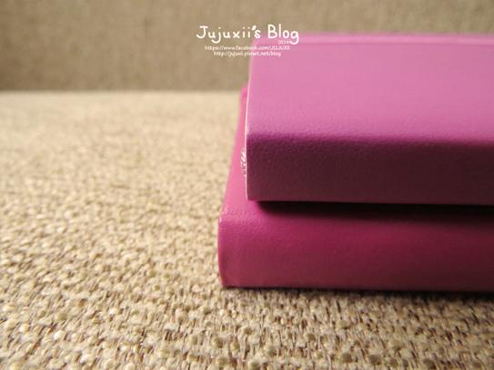 MOLESKINE 2015 Weekly Diary-Planner-Pink Pink30