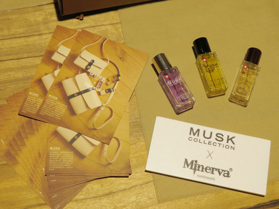 MUSK x Minerva 02