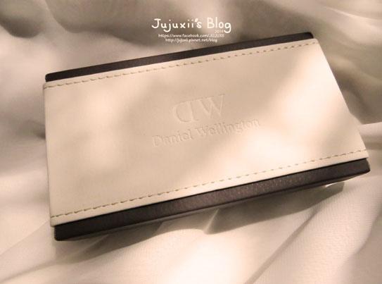 DW手錶06