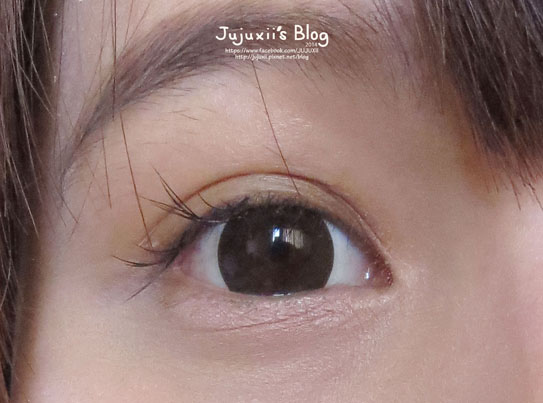 Chanel方塊眼影79-14