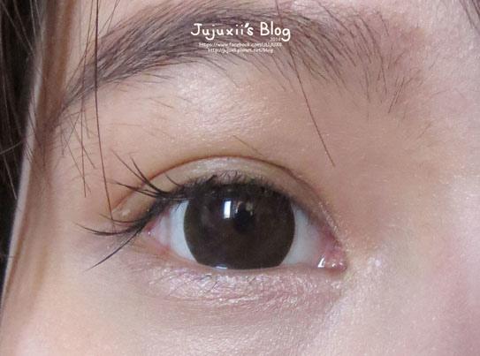 Chanel方塊眼影79-13