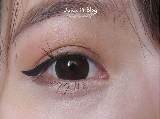 Chanel方塊眼影79-17