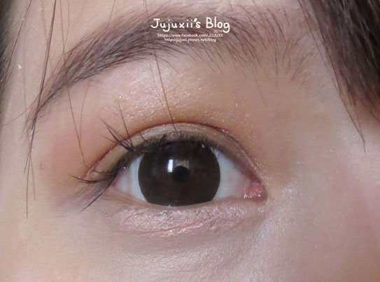 Chanel方塊眼影79-15