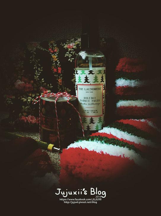 聖誕節禮物們04