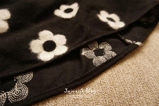 MEIER.Q毛衣-淘寶裙子分享01