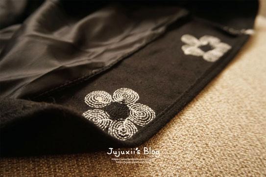 MEIER.Q毛衣-淘寶裙子分享04