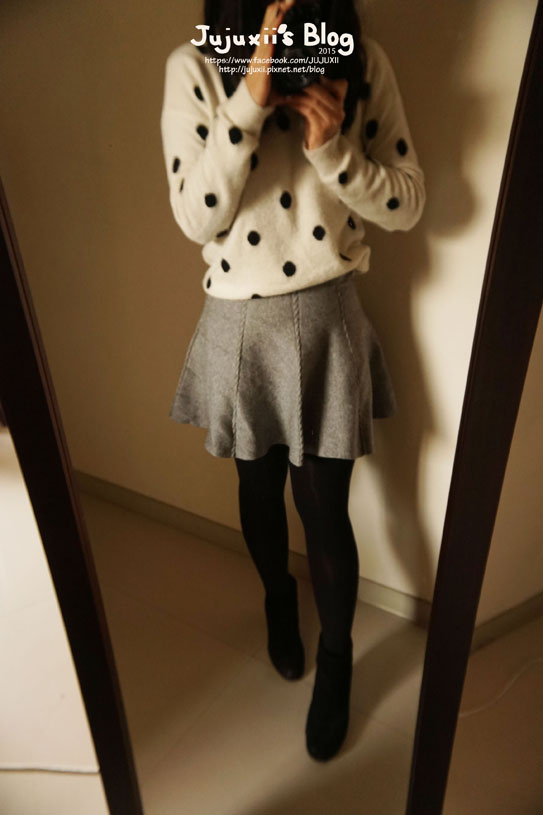MEIER.Q毛衣-淘寶裙子分享14