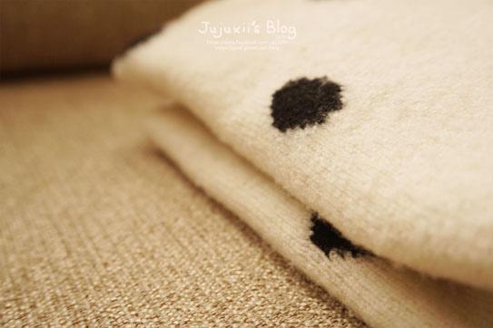 MEIER.Q毛衣-淘寶裙子分享24