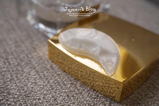 碧歐斯黃金保養系列16
