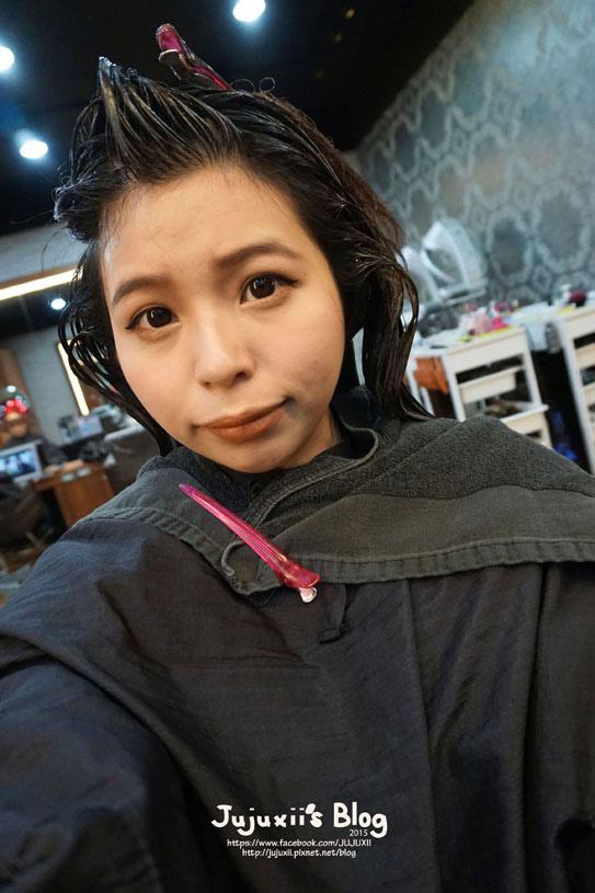 東京髮藝07