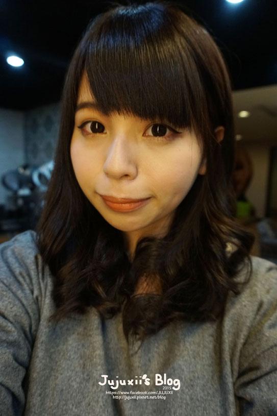 東京髮藝19