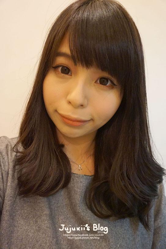 東京髮藝28