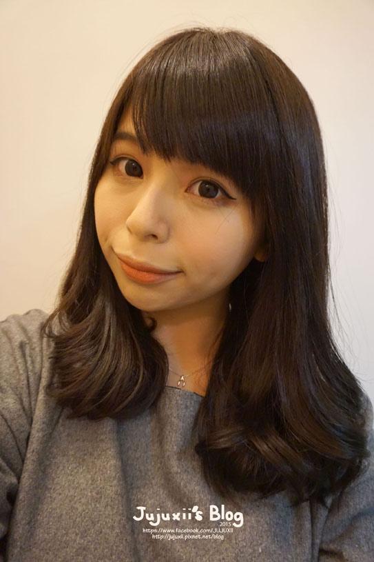 東京髮藝30
