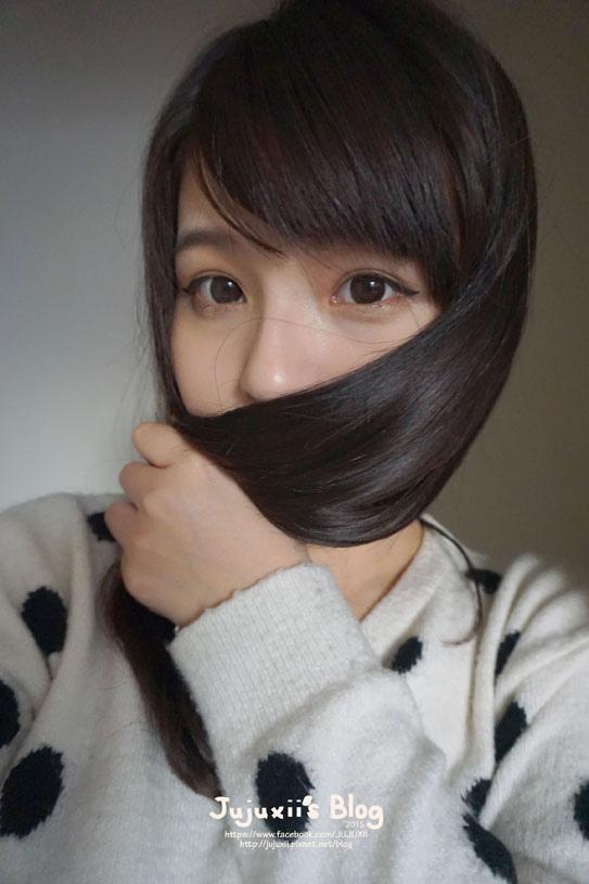 IRIYA BREATH40