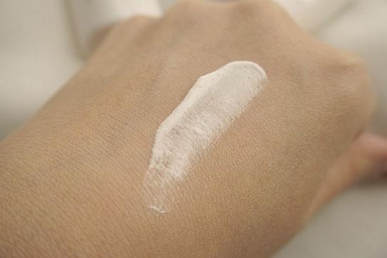 肌膚的光澤保養06