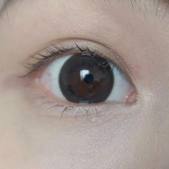 3ce雙頭睫毛膏09