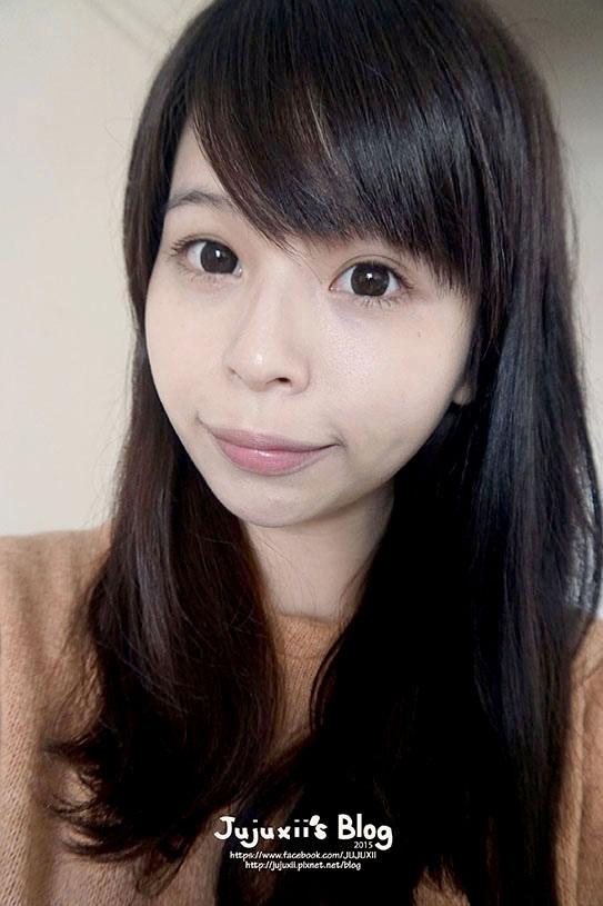 易生絲睫毛滋養29