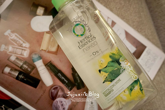 herbal essences 洗髮精05