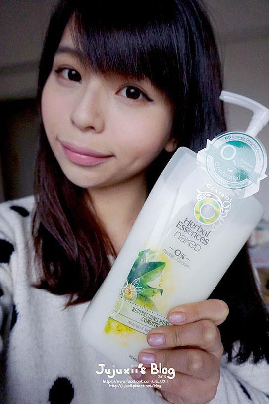herbal essences 洗髮精16