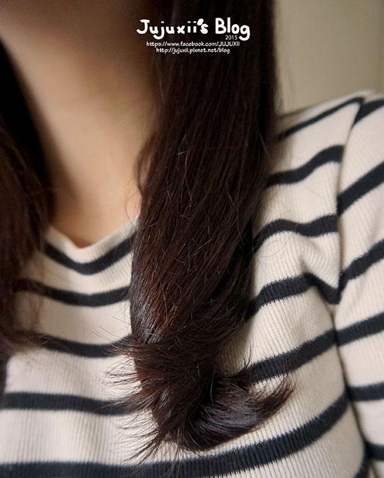 帕瑪蘿莎洗髮乳19