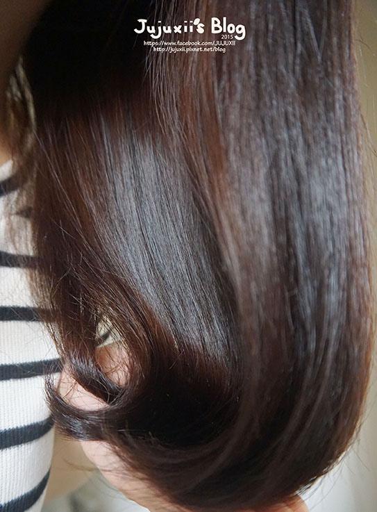 帕瑪蘿莎洗髮乳20