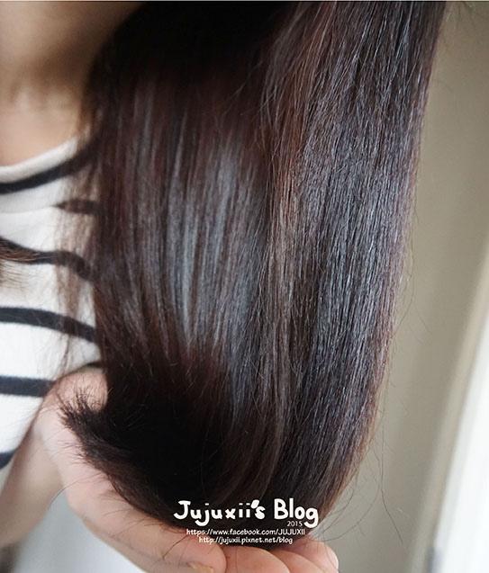 帕瑪蘿莎洗髮乳21