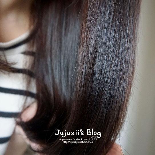 帕瑪蘿莎洗髮乳22