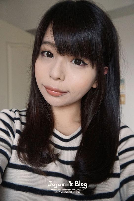 帕瑪蘿莎洗髮乳23