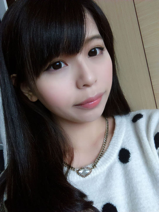 MYXJ_20150326131344_fast