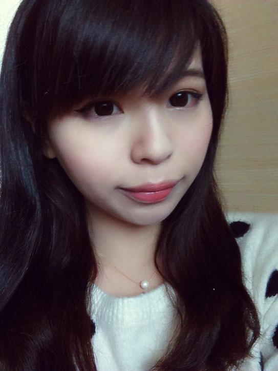 MYXJ_20150324142506_fast (1)