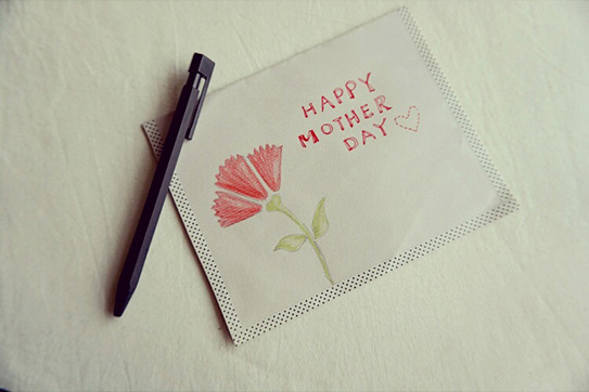 Happy Mother Day01