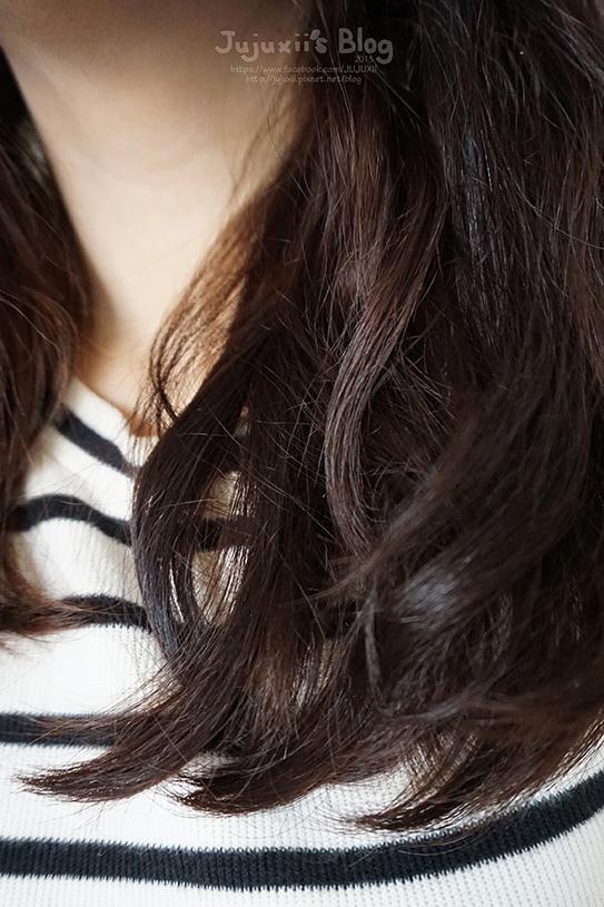 雅根護髮28