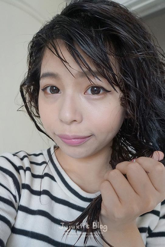 雅根護髮29