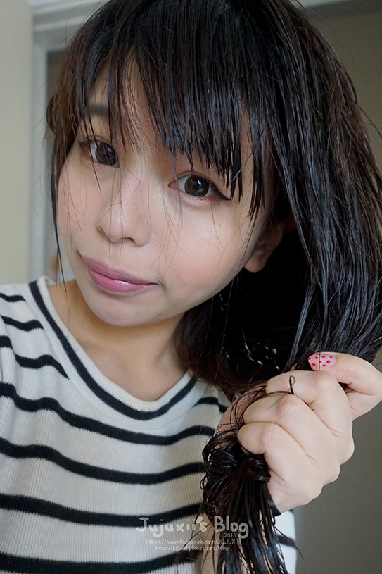 雅根護髮34