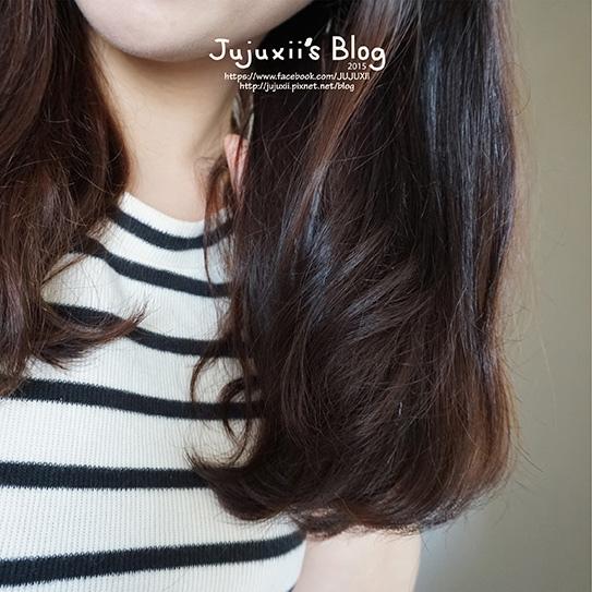 雅根護髮35