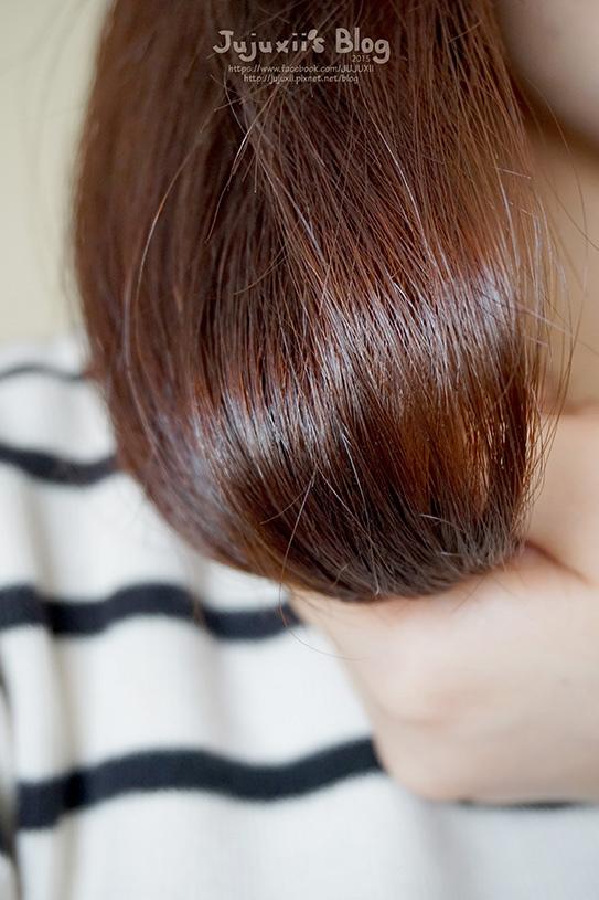雅根護髮38