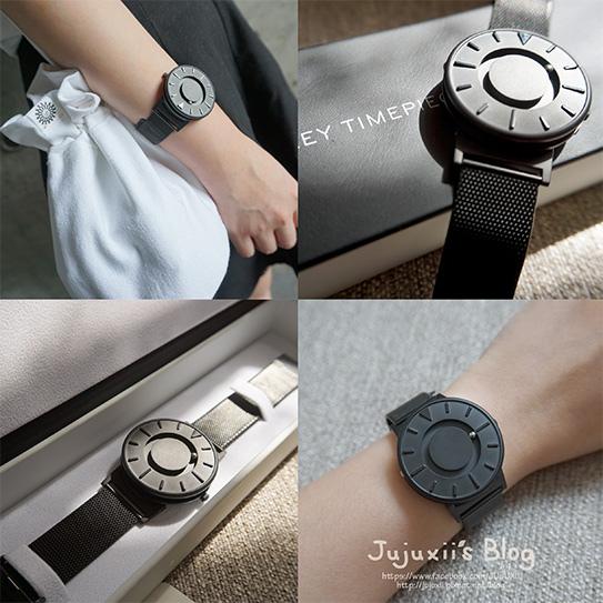 eone手錶00