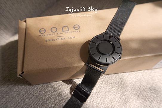 eone手錶02
