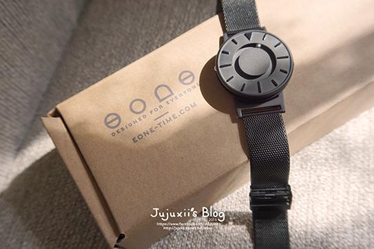 eone手錶04