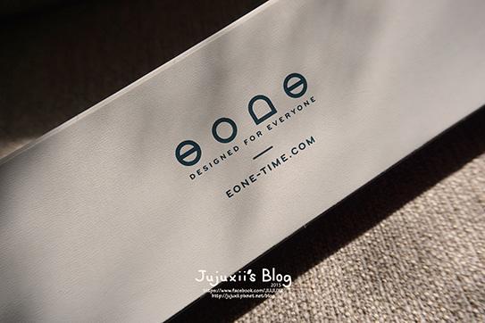 eone手錶09