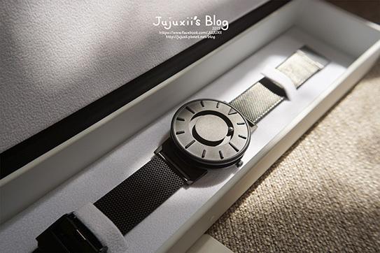 eone手錶20