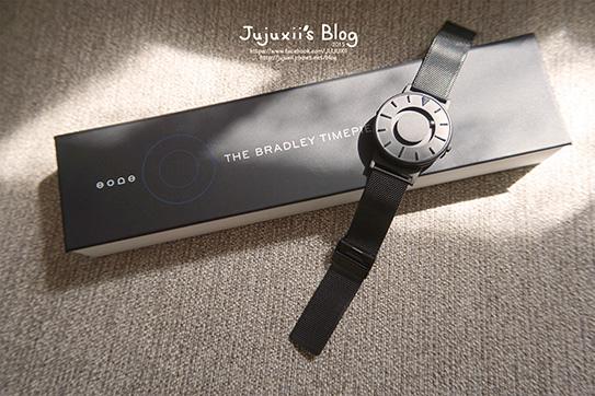 eone手錶24