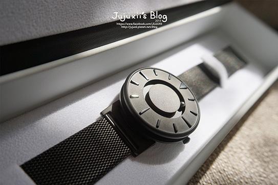 eone手錶22
