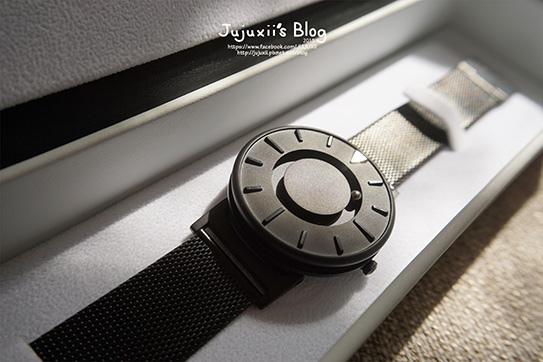 eone手錶23