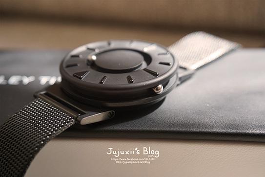 eone手錶28