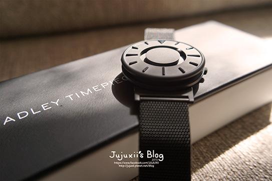 eone手錶26