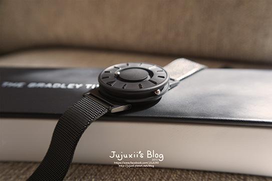 eone手錶27