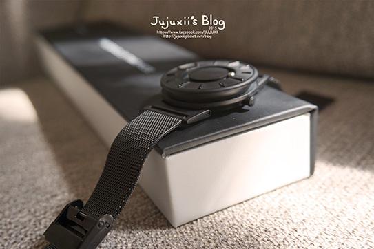 eone手錶31
